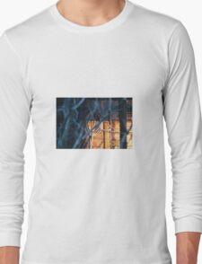Brown Varnish T-Shirt