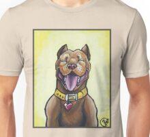 Pit Bull 2 Unisex T-Shirt
