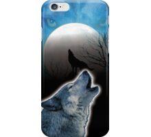 Pack Leader iPhone Case/Skin