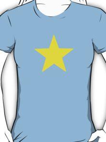 Yellow Star Pearl Steven Universe T-Shirt