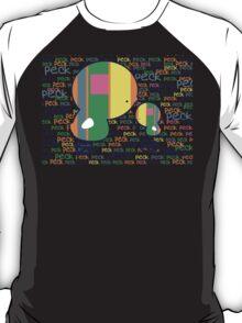 Peck Peck TShirt T-Shirt