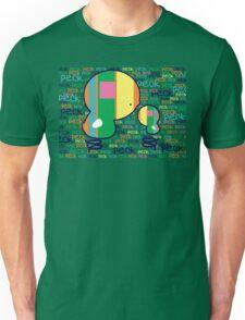 Peck Peck TShirt Unisex T-Shirt