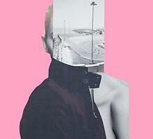 Bravado by Steve Leadbeater