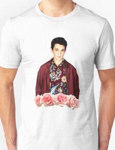 miles teller T-Shirt