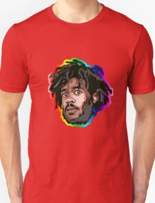 Capital Steez - Long Live Steelo Unisex T-Shirt