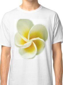 That Aussie Flower Everyone Loves Classic T-Shirt