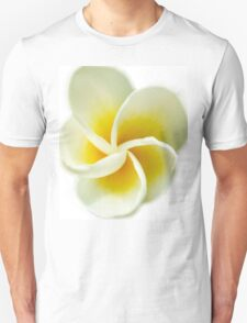 That Aussie Flower Everyone Loves Unisex T-Shirt