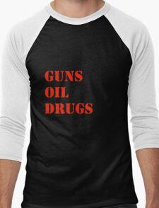 G.O.D PART 2 T-Shirt