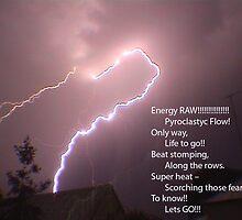 Energy Raw by didjman