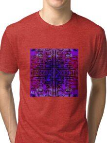 Revival  Tri-blend T-Shirt