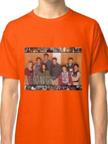 Freaks and Geeks Shirt Classic T-Shirt