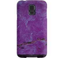 Maine USGS Historical Map Gilead 806718 1970 24000 Inversion Samsung Galaxy Case/Skin