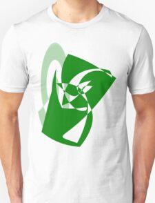 21st Century London T-Shirt