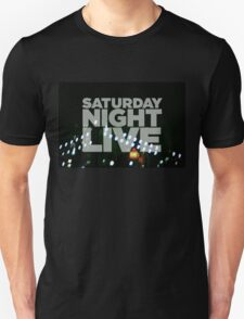 Saturday Night Live Shirt T-Shirt