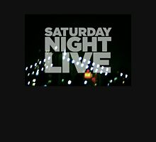 Saturday Night Live Shirt Unisex T-Shirt