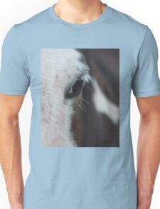 Destiny'sVision T-Shirt