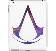 AC iPad Case/Skin