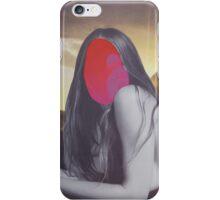Internal face iPhone Case/Skin