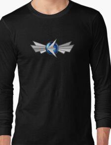 Exo Fleet Long Sleeve T-Shirt