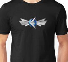 Exo Fleet Unisex T-Shirt