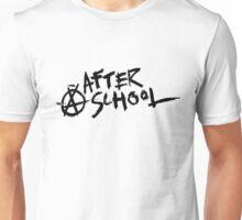 After School Unisex T-Shirt
