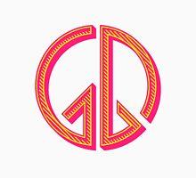 Girls Generation Unisex T-Shirt