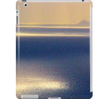 Islands in the Sun iPad Case/Skin