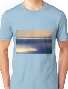 Islands in the Sun T-Shirt