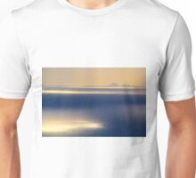 Islands in the Sun Unisex T-Shirt