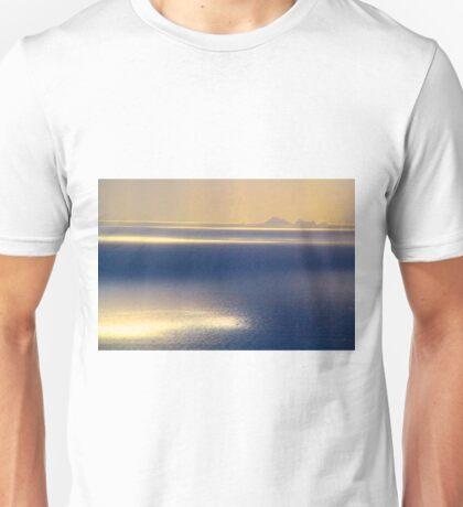 Islands in the Sun Unisex T-Shirt
