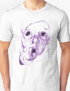 Fear T-Shirt