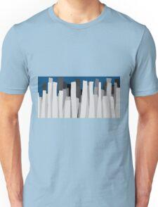no-name T-Shirt