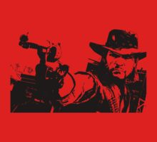 Marston by morgeletto