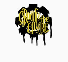Crown the empire-The Cog and Crown Unisex T-Shirt