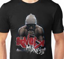 HOPSIN KNOCKIN MADNESS Unisex T-Shirt