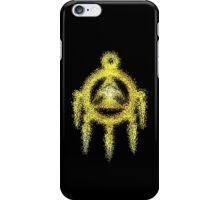 Millennium Ring iPhone Case/Skin