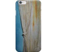 Hope on the Horizon III iPhone Case/Skin