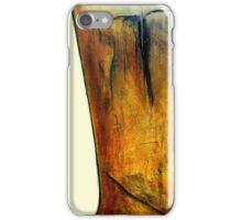 Shoreline iPhone Case/Skin