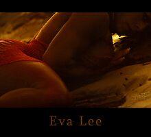 Pleasure by Eva  Lee