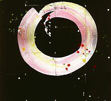 Oroborus by Leah Lux