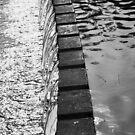 Flow by hynek