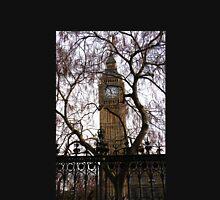 Big Ben - London T-Shirt