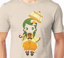Chibi Kanaria Unisex T-Shirt