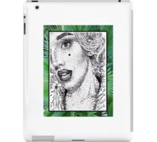 Max Malanaphy  iPad Case/Skin