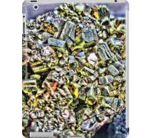 All That Glitters... iPad Case/Skin