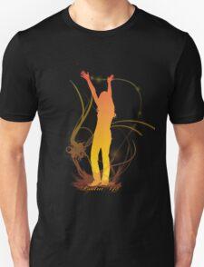 :::Ps148 Orange::: T-Shirt