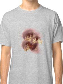 Swarm Classic T-Shirt