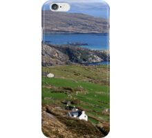Ring Of Kerry iPhone Case/Skin