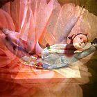 ANGEL by Linda Arthurs