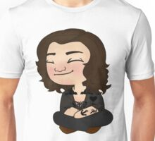 Harry Unisex T-Shirt